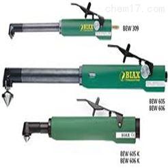 BL40 230V热卖BIAX电动刮刀