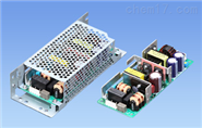 交换式电源LFP300F-24-TY LFP300F-48-TY