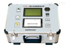 氧化锌避雷器测试仪  厂家