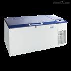 DW-86W420J细胞保存箱/生物超低温冷藏箱
