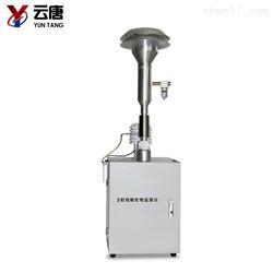 YT-JYC01-1噪声扬尘监测系统价格