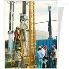 检修专用梯大量供应
