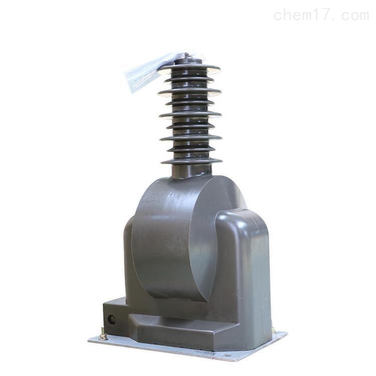 JDZXW-35KV电压互感器参数