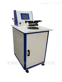 LT3320无纺布透气性检测仪