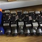 4WREE6V32-2X/G24K31/F1M4WREE6V32-2X/G24K31/F1M力士乐比例阀