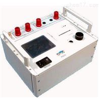 FNZ-I型發電機轉子交流阻抗測試儀