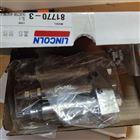 美国林肯Lincoln注油器83311-4大量库存