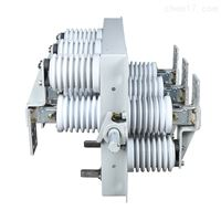 GN30-12户内高压隔离开关