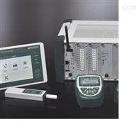 Ahlborn数据采集器ZA9020FS