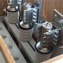 电气GW4-35kv隔离开关生产厂家