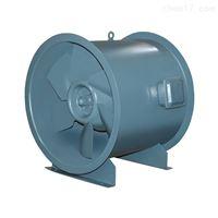 PYHL-14A-5.5-1.1kwPYHL-14A耐熱排煙式混流風機