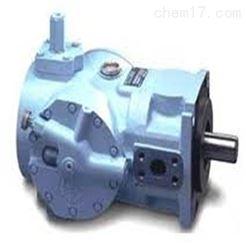 意大利CSF柱塞泵