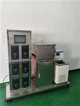 六頻掃頻多模式超聲波提取機