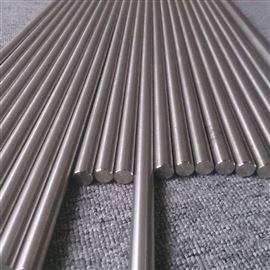 现货供应 1-100加工定制 2507不锈钢棒 泰普斯供应