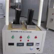 江苏生产绝缘靴手套耐压试验装置
