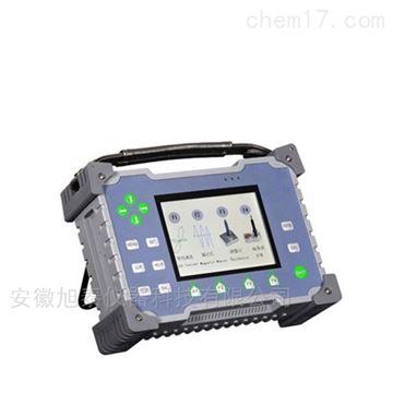 5DSG便携式涡流探伤仪