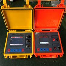 DY-5013 多功能电缆故障探测仪