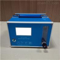 GR-1215A环境空气采样器 生产厂家