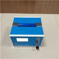 GR-1215E便携式采样器 环境空气监测 厂家直供