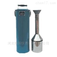 TS-4型土壤湿度密度仪