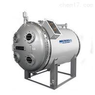 HCCF小型低频臭氧发生器