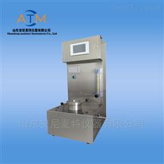 AT-KJ-20智能型电子孔径测试仪
