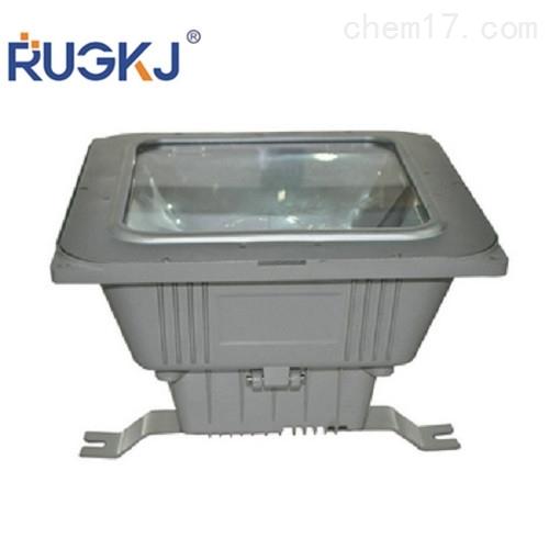 NFC9100-防眩棚顶灯