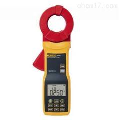 1630-2 FCFLUCK 接地环路电阻测试钳表