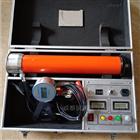 高频直流高压发生器电力承装承修承试