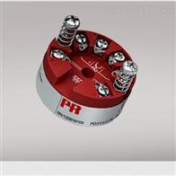 5337A丹麦PR二线制 HART 变送器