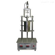 热膨胀、玻璃、维卡软化温度综合测试仪