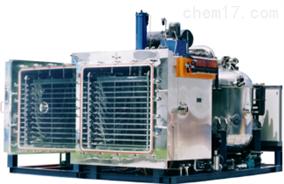 GZLYZ-40真空冷冻干燥机