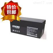 恒力蓄电池CB55-12 12V55A尺寸及规格