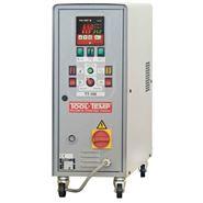 TOOL-TEMP模温机TT-188