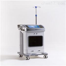 QC-1D一体式多功能清创机