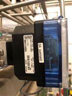 8035型流量计宝德代理SE35型Burkert在线式流量计444006