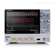 鼎阳 12-bit示波器SDS6034 H12 Pro