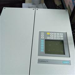 西门子U6气体分析仪