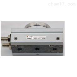 原装日本SMC压力控制阀SYJ7520批发价