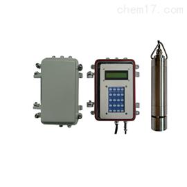 LB-M4220-OIL在线水中油测试仪 红外测油仪