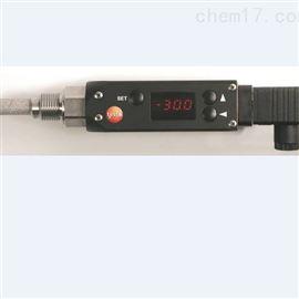 6744德国德图testo压力露点变送器