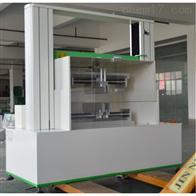专业生产销售维修原装精密型玻璃静压试验机