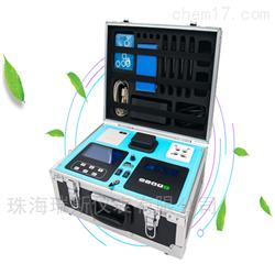 HX-D便携式COD水质测定分析仪|检测仪