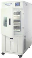 上海一恒高低温(交变)湿热试验箱