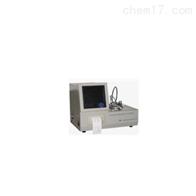 HSY-5085D自动危险废物闪点测定仪(闭口)