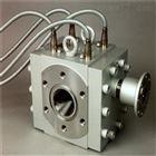 NP28/36瑞士MAAG齿轮泵