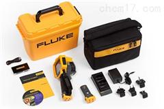 Fluke Ti32红外热像仪(福禄克总代理)