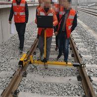 HYXJ-3D数显式站台限界测量尺