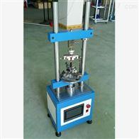 ZJ-CBL500全自动插头插拔力寿命试验机