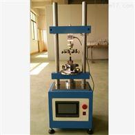 ZJ-CBL500插头连接器插拔力试验机